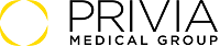 Privia Medical Group Logo