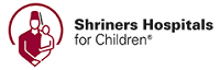 Shriners Hospital for Children, Chicago Logo